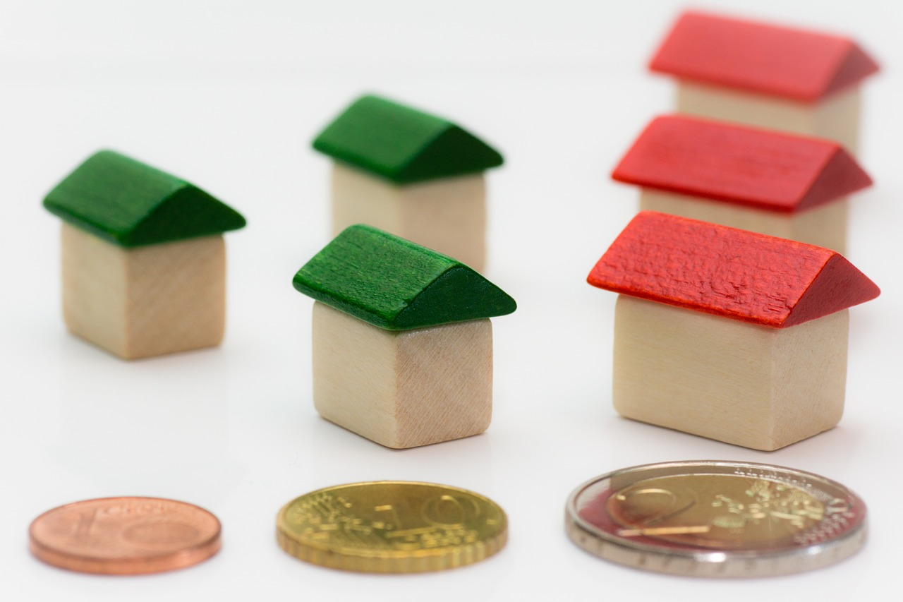 Quels sont les avantages d'un investissement en EHPAD ?