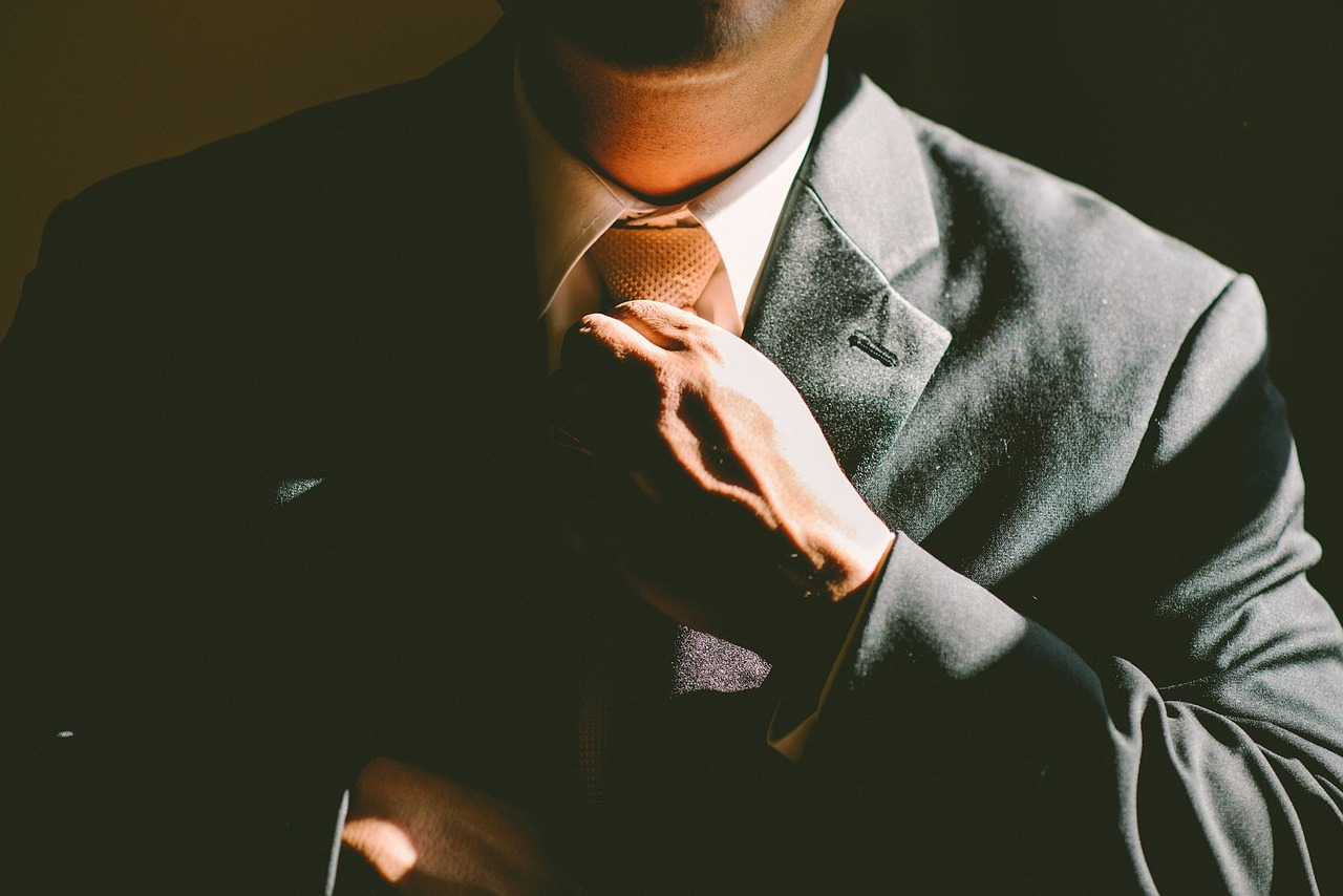 Rachat de crédits, pourquoi passer par un courtier ?